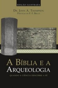 Thompson's Study Bible with KJV Reference Verses 4+