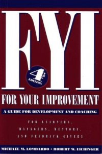 For your improvement book pdf